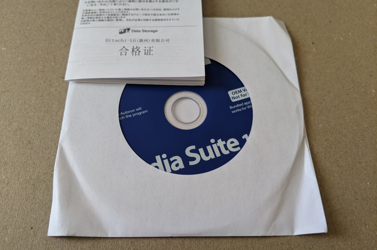 CyberLink Media Suite 10 For Blu-ray